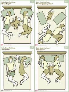 imagesbaby-sleep-positions2