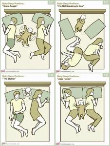 imagesbaby-sleep-positions2
