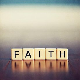 faith scrabble