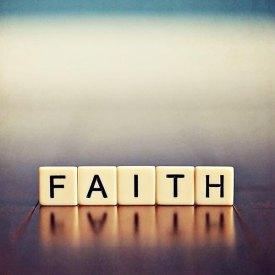 faith scrabble