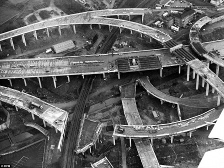 half-finished-spaghetti-junction
