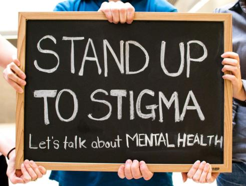 lets-talk-about-mental-health-1