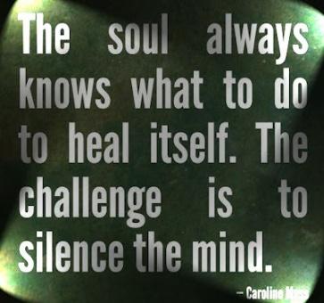 meditation-quote-01