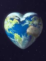 world-as-heart