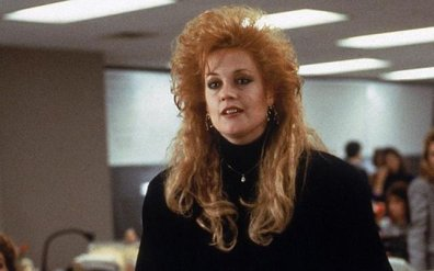 melanie-griffith-working-girl-big-hair-ftr (1)